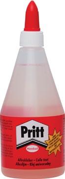 Pritt colle-tout, flacon de 200 ml