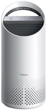 Leitz TruSens Z-1000 purificateur d'air, jusqu'à 23 m²