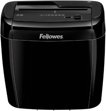 Fellowes Powershred destructeur de documents 36C