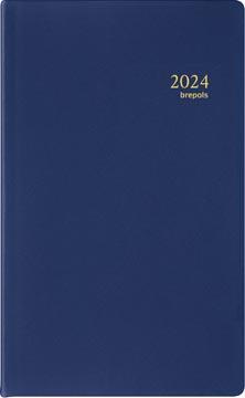 Brepols Breplan Seta, couleurs assorties, 2022
