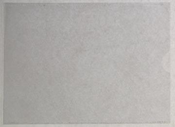 STAR étui en U ft 15 x 21,5 cm (A5)