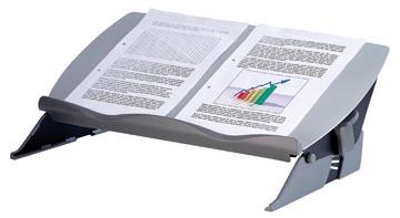 Fellowes Easy Glide porte documents