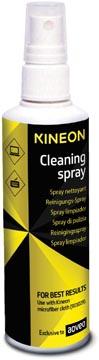 Kineon liquide de nettoyage, flacon de 250 ml