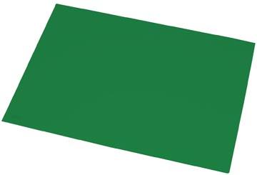 Rillstab sous-main ft 40 x 53 cm, vert