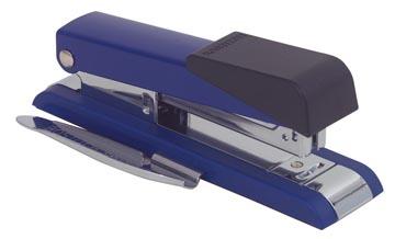 Bostitch agrafeuse B8R New Generation, bleu
