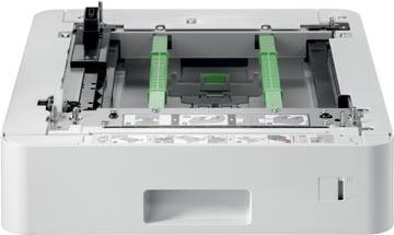Brother tiroir papier, 250 extra pages, LT-330CL