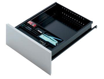 Mobo plumier pour bloc à tiroirs Universal