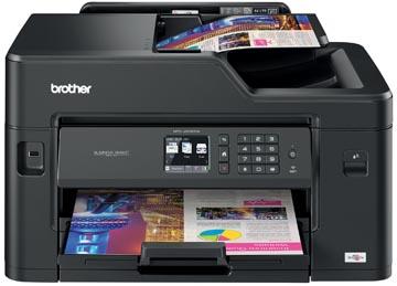 Brother imprimante tout-en-un, MFC-J5330DW