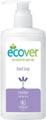 Ecover savon main Flacon de 250 ml